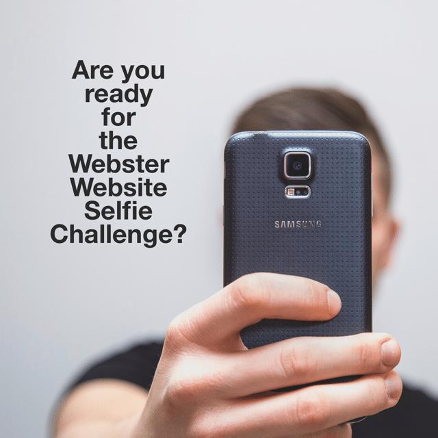 Website Redesign Specialists Webster Internet Web Design in Bedfordshire