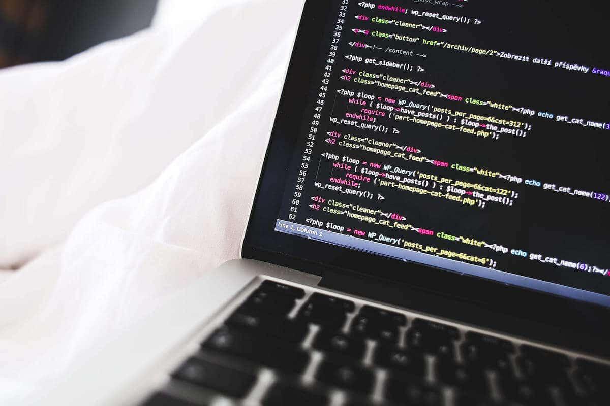 web design bedfordshire - new websites for businesses