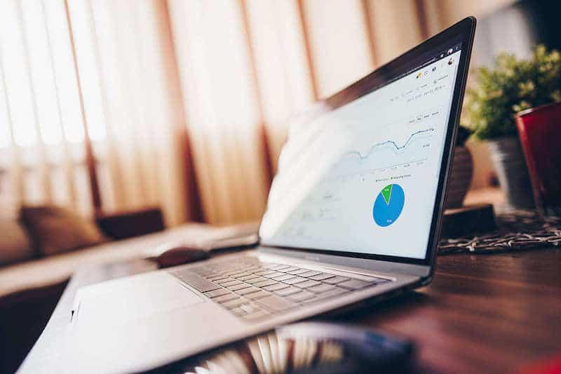 mobile responsive websites help with SEO - responsive web design near milton keynes