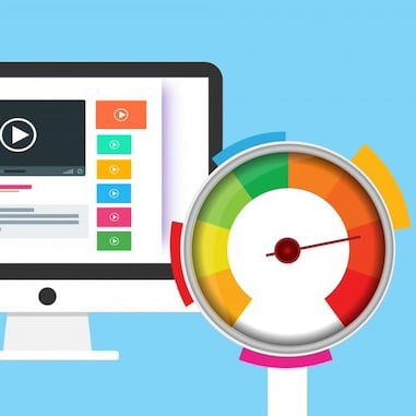 how website load speed can affect your business - header image